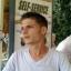 david-berland87
